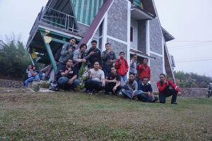 IMG-20150816-WA0249
