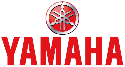yamaha-logo-wallpaper-1.jpg