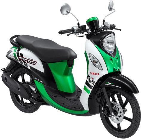 fino-fi-sport-casual-sporty-stylish-green-copya3t