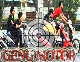 geng-motor