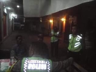 patroli-polisi