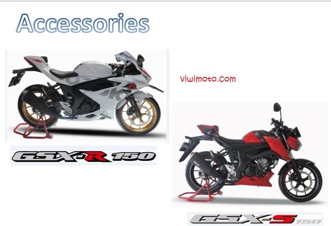 aksesoris-gsxr-3