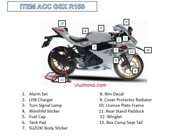 item-acc-gsxr150-3